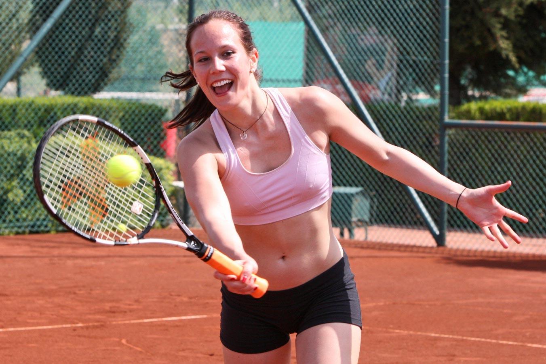 Katharina Brown