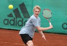 Christian Riekmann