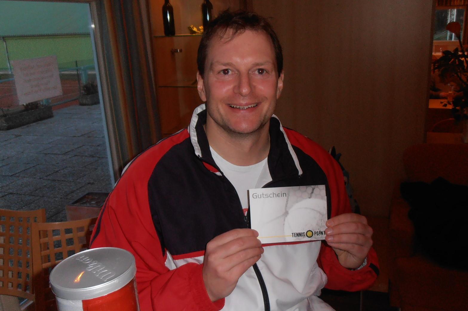 Alexander Eichhorn
