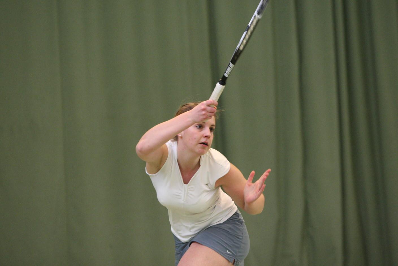 Tina Zimmermann