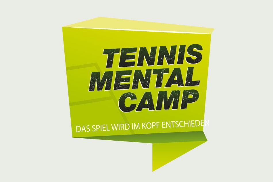 Tennis Mental Camp