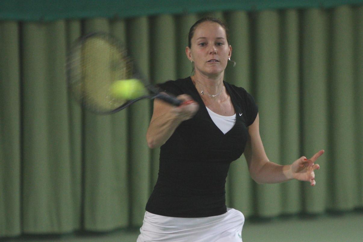 Julia Paetow